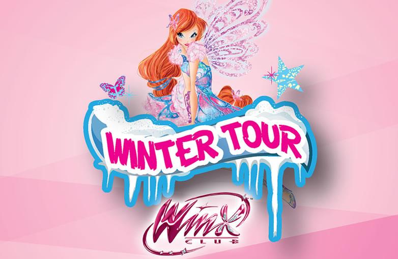winx-winter-tour_img_1447433554