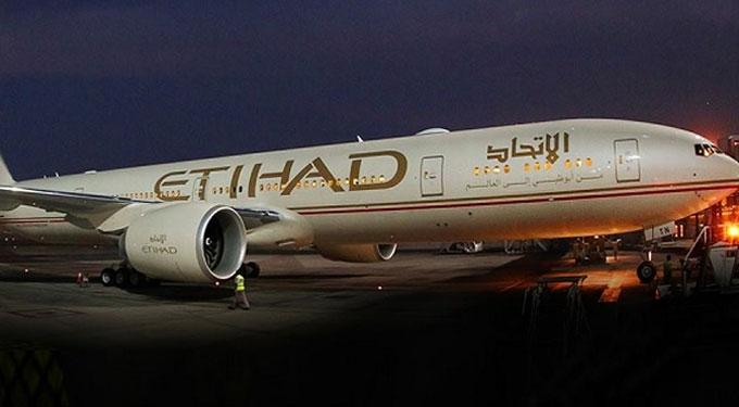 Etihad Airways: prosegue la selezione di personale di nazionalità italiana