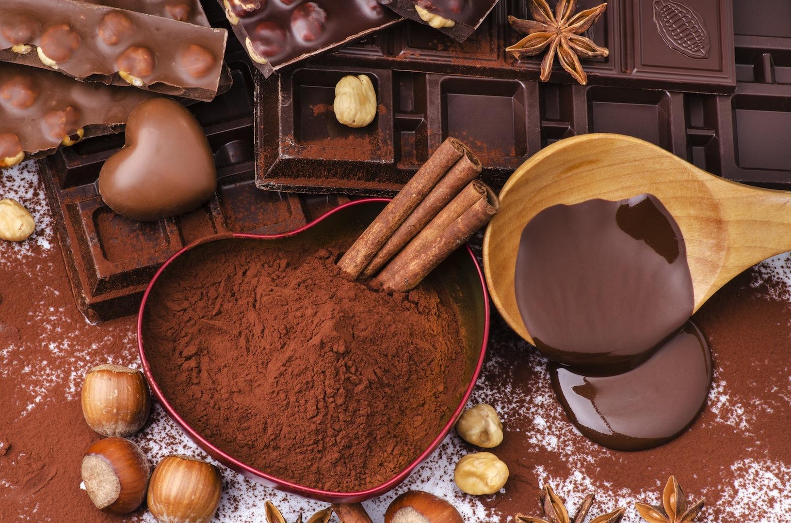 Chocomoments 2016, la festa del cioccolato artigianale nel Milanese