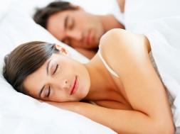 Dormire-e-sogni