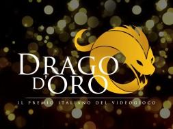Drago-dOro-Videogioco-dellanno