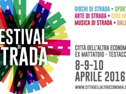 Festival-di-Strada