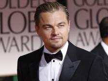 Leonardo Di Caprio 12