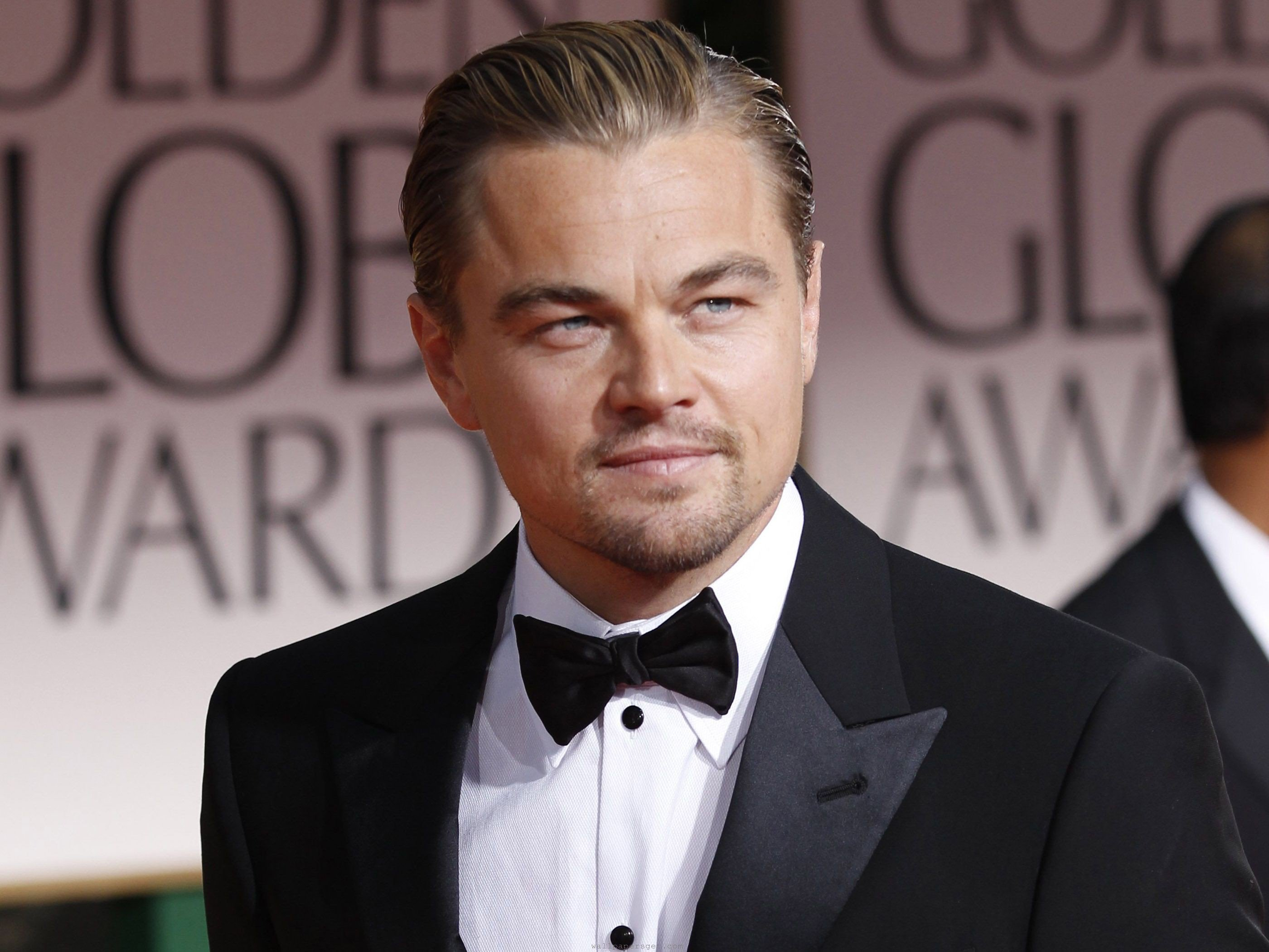 Leonardo-Di-Caprio-12
