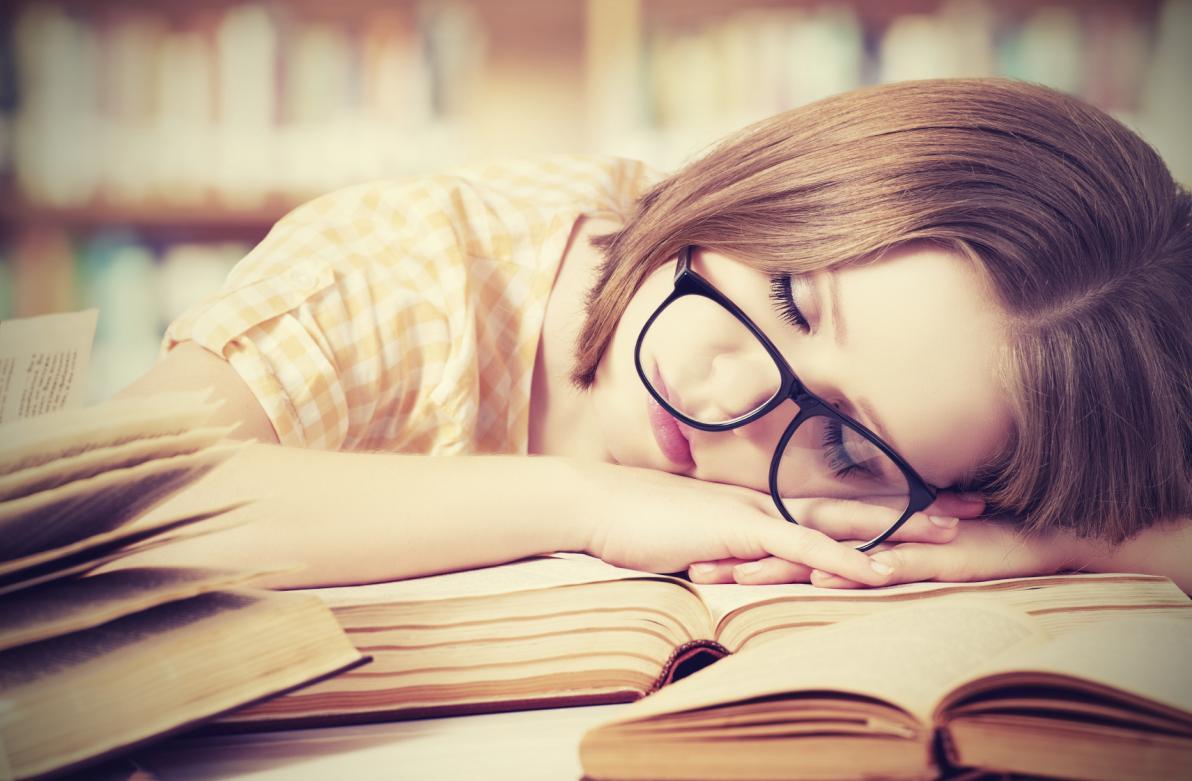 Quante ore bisogna dormire per stare bene e riposati
