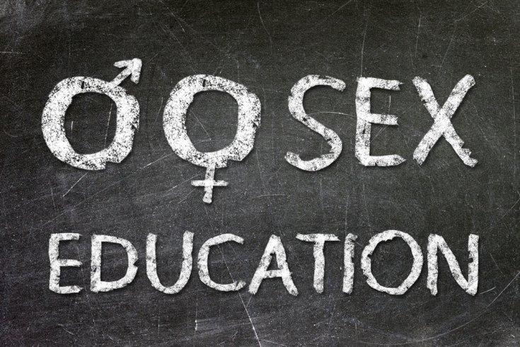 Alla ricerca dell'Educazione Sessuale