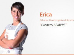 erica-masterchef-5