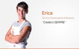 erica masterchef 5