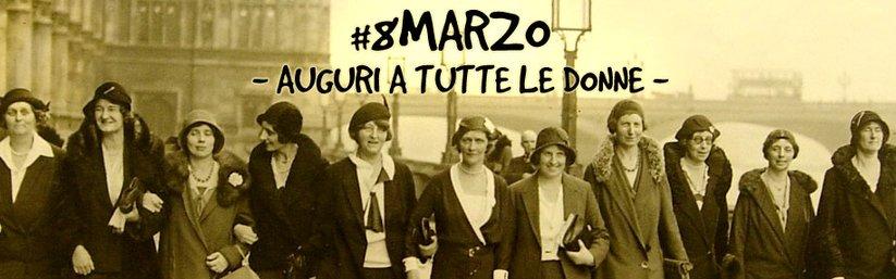 festa-della-donna-8-marzo_OASI-villaggio_don11
