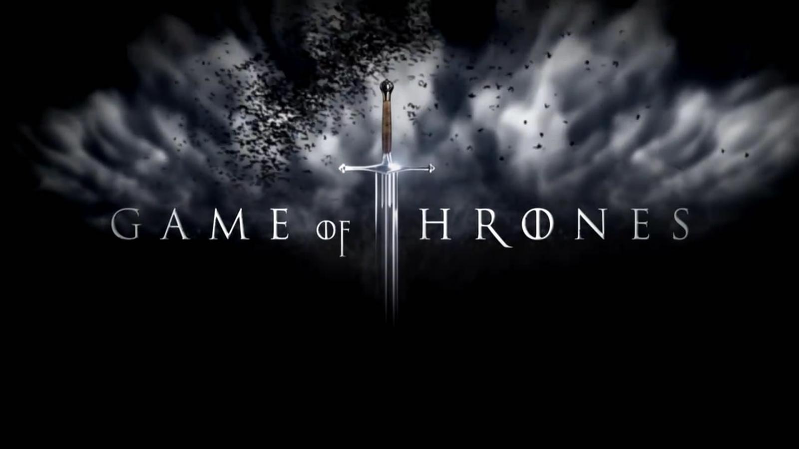 """Jon Snow """" è morto"""", il trailer di Game Of Thrones 6 visto già da 3 mln di persone"""