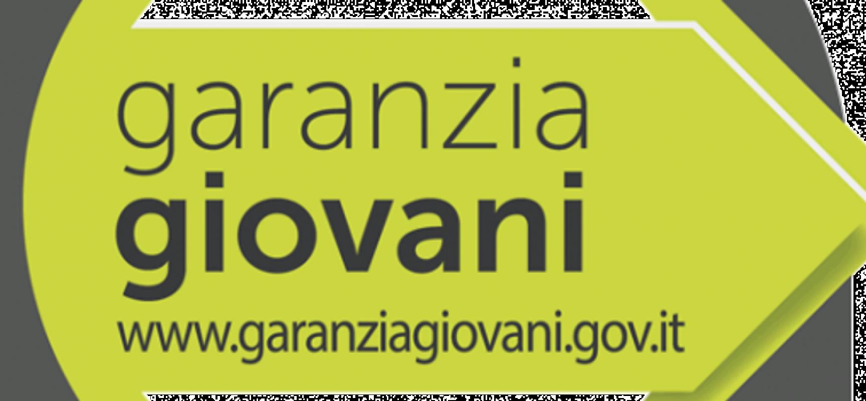 Garanzia Giovani, Palmeri: 6.386 nuovi tirocini in Campania