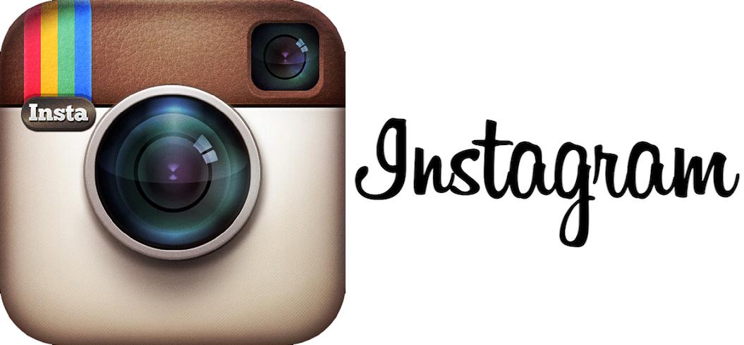 Instagram perde il controllo e fa boom di foto porno