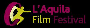 laquila film festival logo