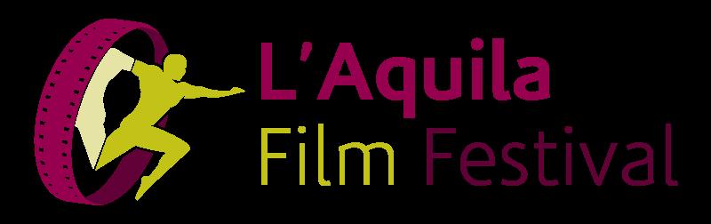 """Cinema: L'Aquila Film Festival """"cambia pelle"""""""