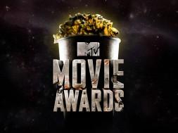 movie-awards