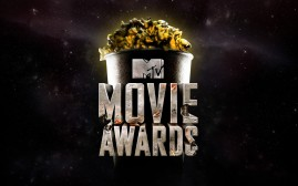 movie awards