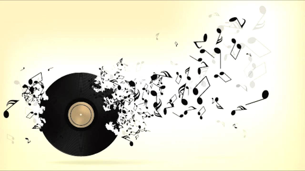 musica 2
