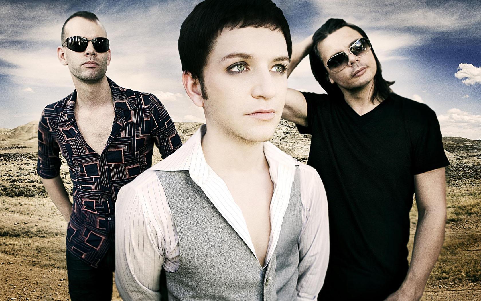 Placebo: al via il tour per i vent'anni di carriera