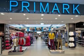 primark-italia