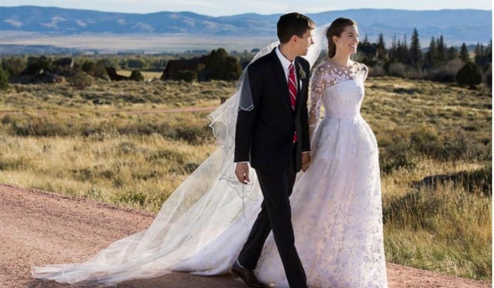 7 motivi per cui non sei ancora sposata