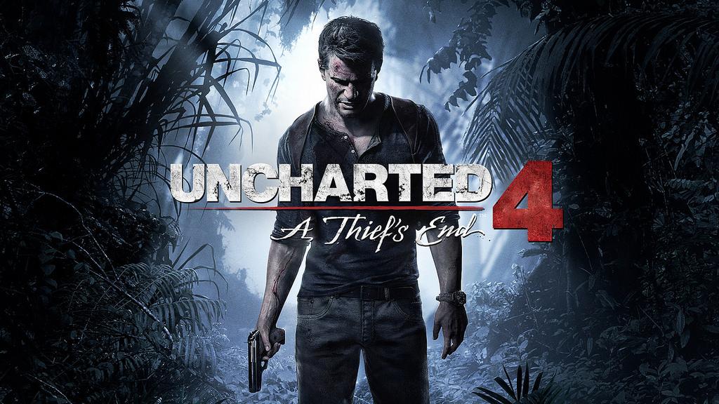 Uncharted 4 slitta a maggio. Ma Sony avvia il test multiplayer