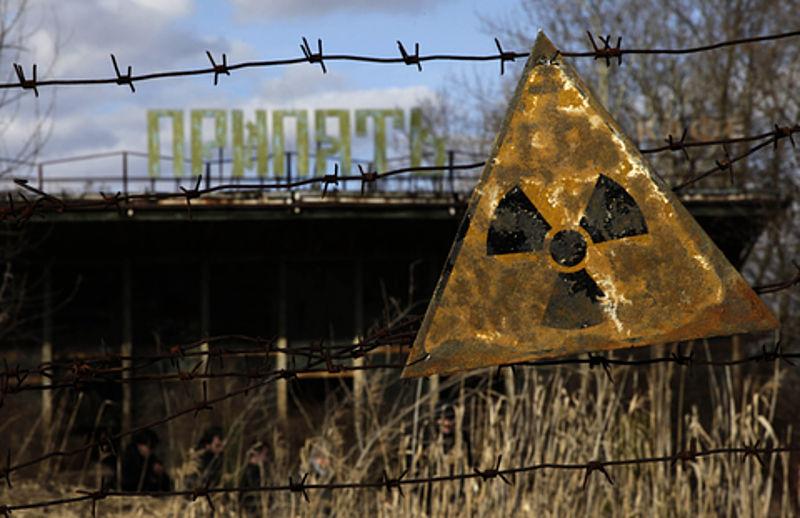 Disastro di Chernobyl: ecco cosa accadde 30 anni fa