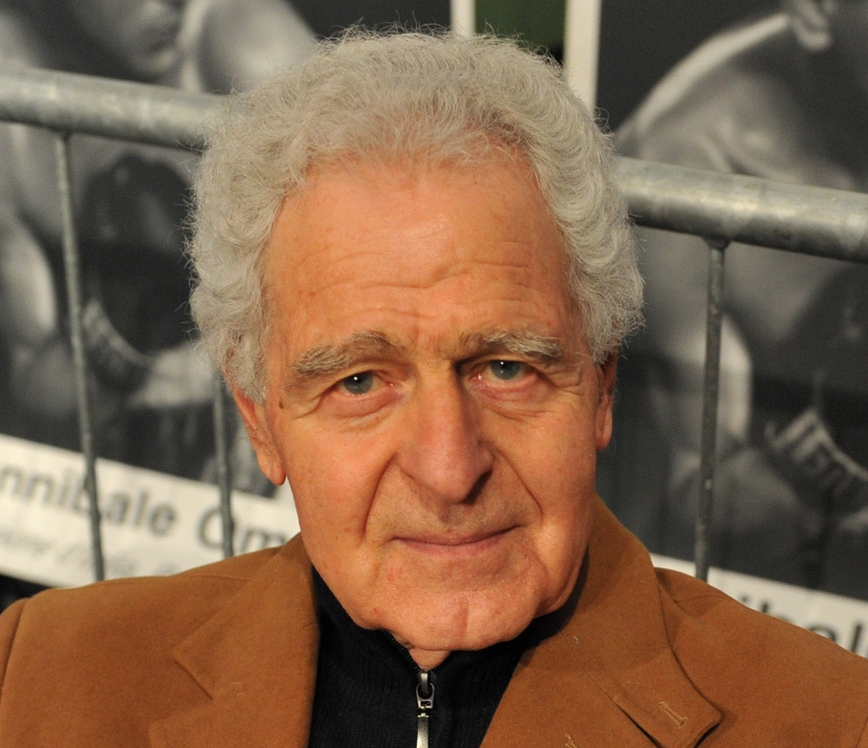 Giuliano Orlando