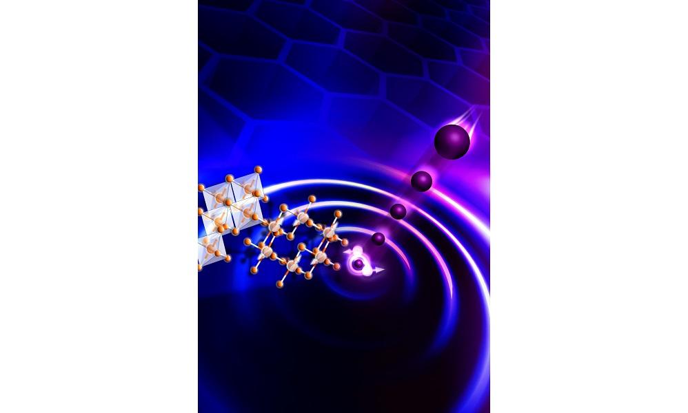 Quantum spin liquid, ecco il nuovo stato della materia