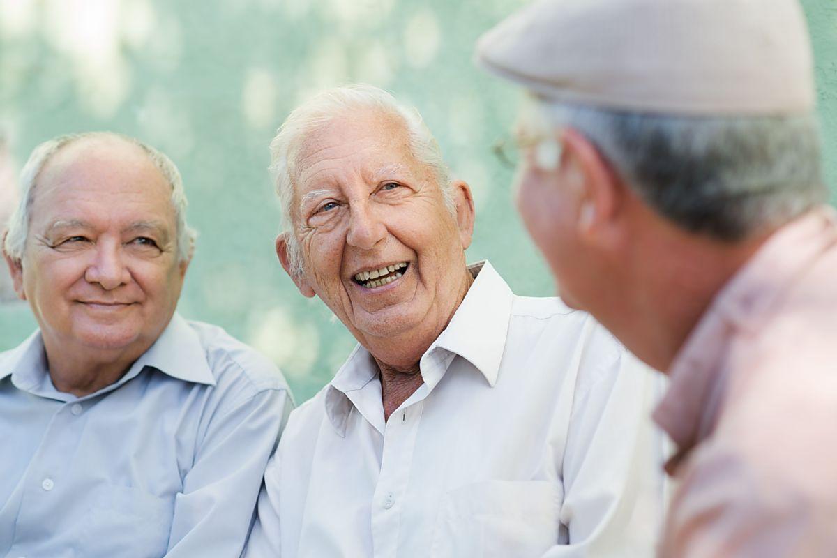 Sanità, domani al senato convegno su percorsi cardiologici nell'anziano