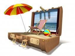 buone-vacanze