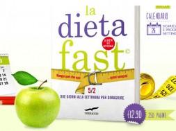 dieta_fast