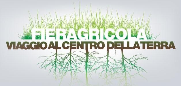Fiera agricola 2016, Caserta: oggi presentazione ufficiale all'EPT