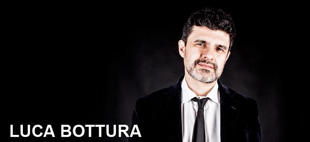 Luca Bottura si conferma alla conduzione del concerto del 1° maggio a Bologna