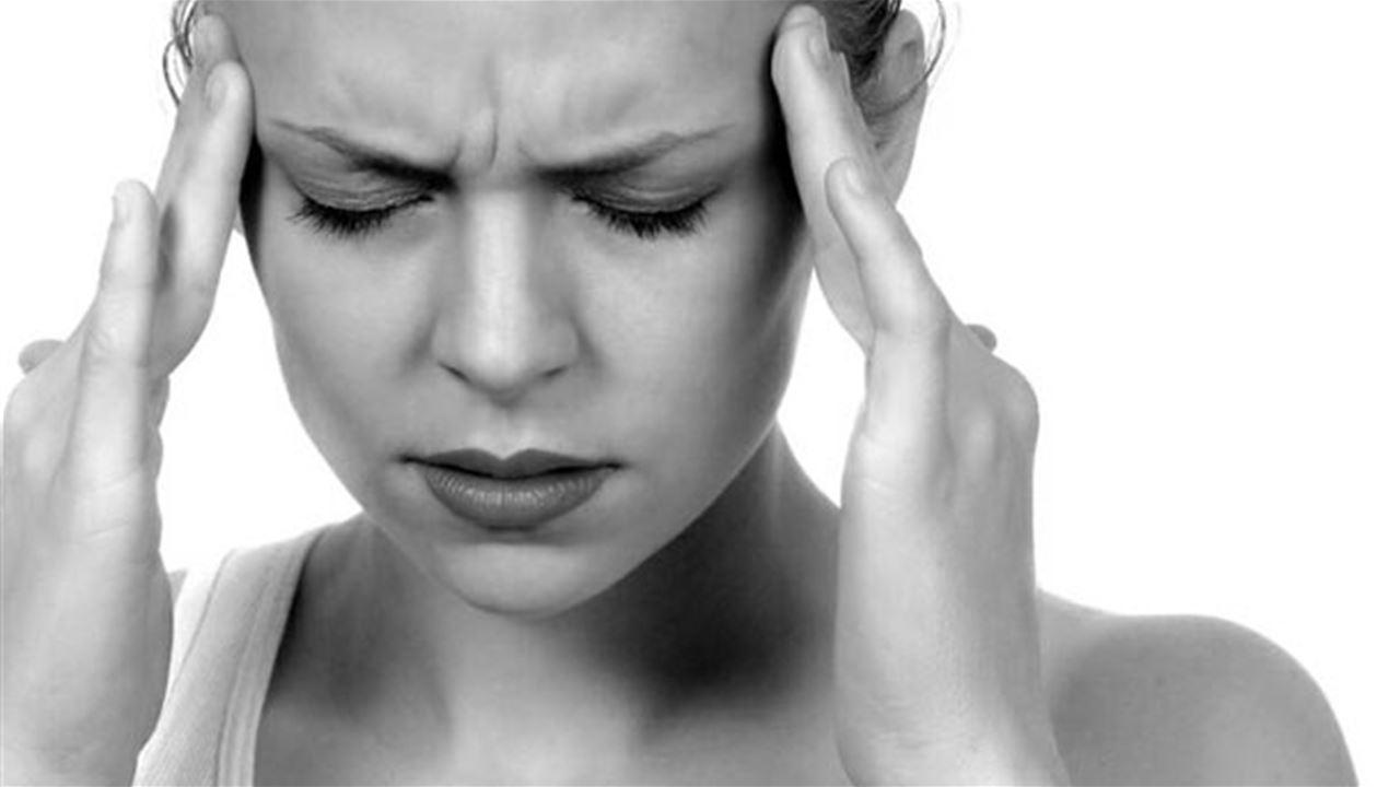 I 10 cibi per far passare il mal di testa