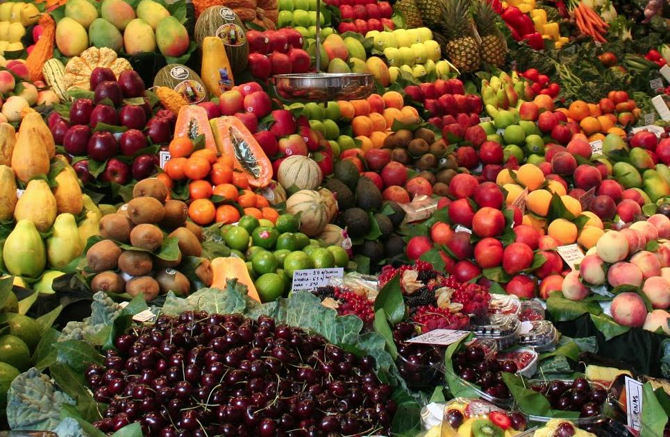 Alimentare: CSO Italy si presenta in India con tante opportunità per l'ortofrutta