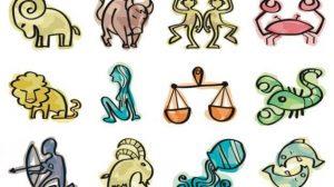 segni zodiacali simboli 960x540