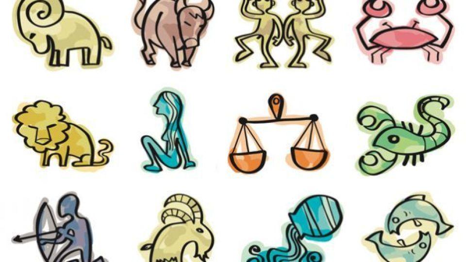 segni-zodiacali-simboli-960×540