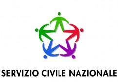 servizio civile1