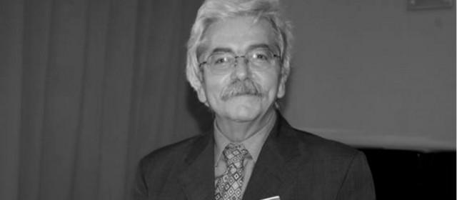 """Poesia: a Vito Moretti il premio """"Citta' di Pontremoli"""""""