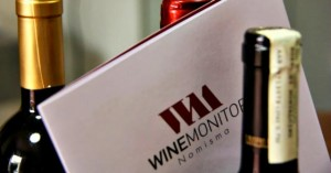 wine monitor nomisma