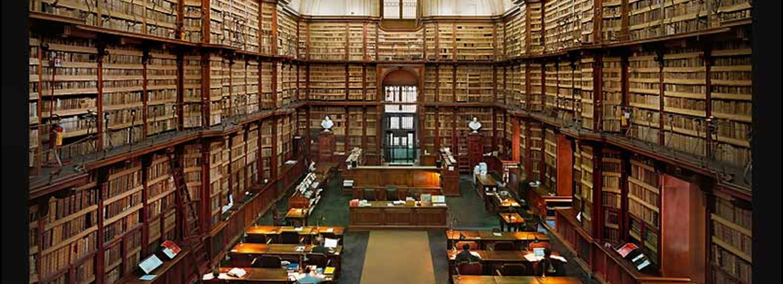 """Biblioteca CeDAP del Parco accoglie scuole per """"Il Maggio dei libri"""""""