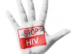 HIV (2)