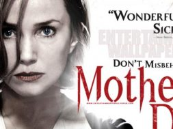 Mothers-Day-2016-Movie-5