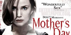 Mothers Day 2016 Movie 5
