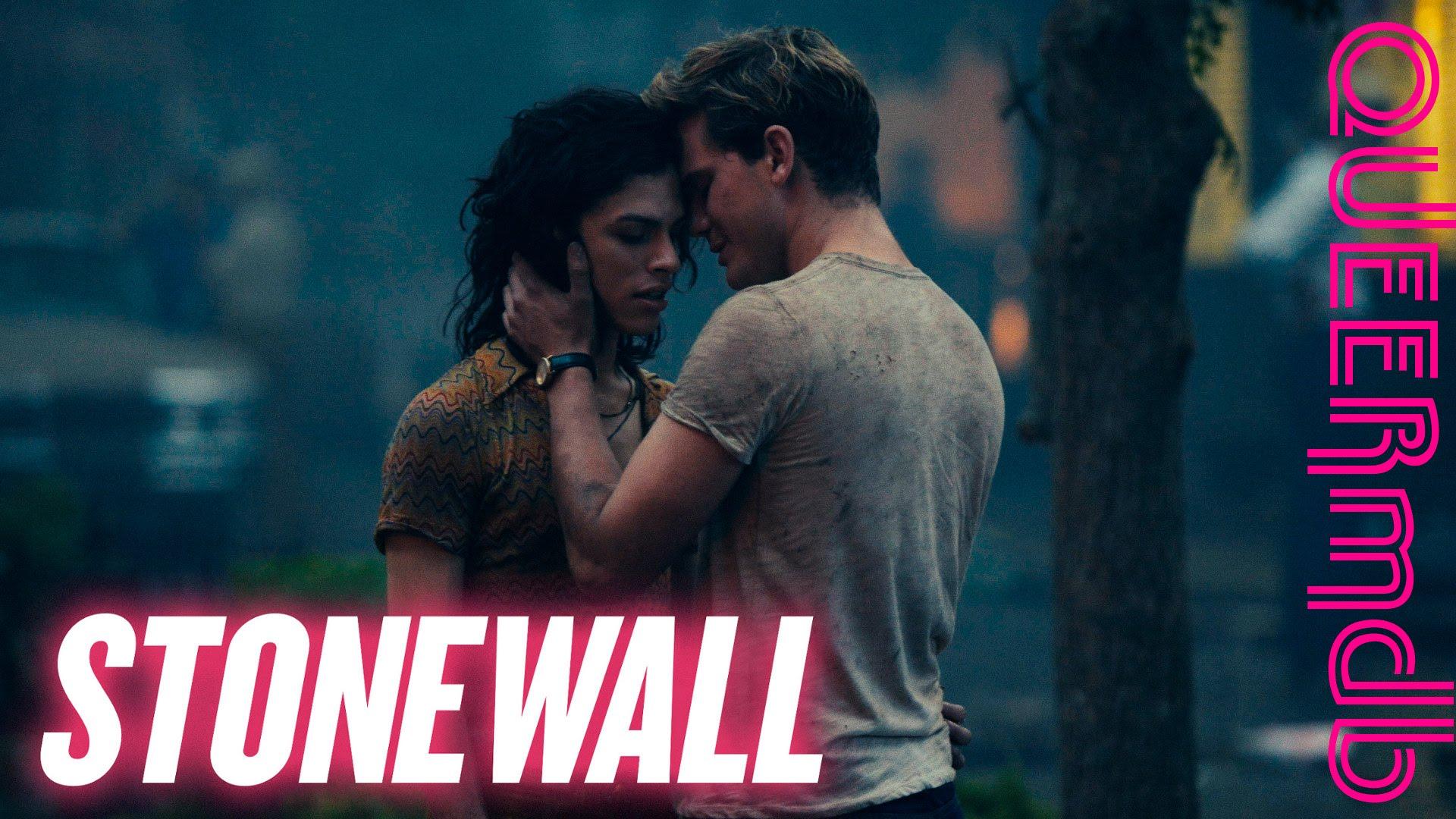 Stonewall: Emmerich porta sul grande schermo le origini del movimento LGBT