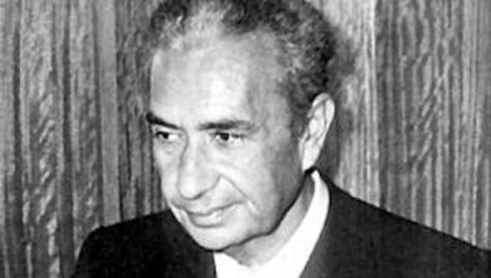 Aldo Moro: via libera di Lotti a 500mila euro per celebrare il centenario