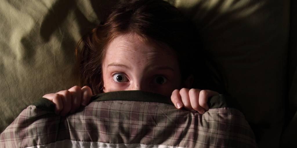 Malattia e ospedali, una app aiuta i bimbi ad avere meno paura
