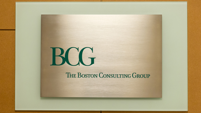Due aquilane tra i 100 talenti scelti da The Boston Consulting Group‏