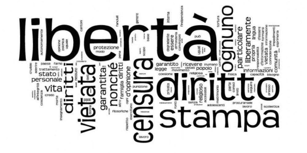 Diritto d'autore: Data Stampa ribadisce la sua posizione