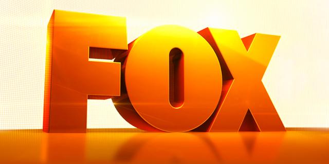 Fox Usa: in arrivo sei nuove serie tv